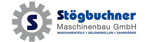 Stögbuchner Maschinenbau GmbH |Maschinenbauteile Salzburg | Ihr Meisterbetrieb für Gelenkwellen, Zahnräder, Maschinenteile, Oldtimergetriebe, Sondermaschinenbau, Prototypenbau und vieles mehr in Salzburg - Stögbuchner